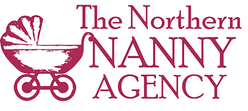 Nanny Agencies Preston North West, UK